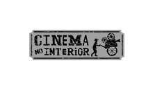 Cinema no interior