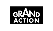 Le Grand Action