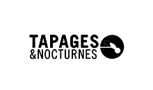 Tapages & Nocturnes